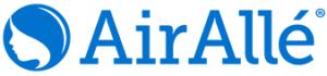 AirAlle (De)